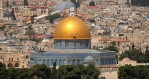 Ambasadorul palestinian: Am primit asigurări că România nu face pași concreți spre mutarea ambasadei