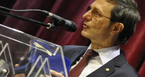 """CNSAS a declanșat o anchetă internă după scandalul privind """"colaboratorii"""" Securității"""