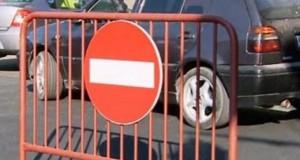 Traficul rutier va fi închis, în weekend, între Poiana Braşov şi Râşnov. Rute ocolitoare