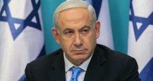 Tratament preferenţial pentru primele 10 ambasade mutate la Ierusalim. Anunţul făcut de Netanyahu