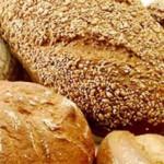 Boala cauzată de pâine afectează din ce în ce mai multe persoane. Iată primele simtome
