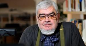 """Andrei Pleșu îi desființează pe Dragnea și Dăncilă: """"Un provincial zglobiu, o bună gospodină"""""""
