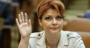 Voiculescu, despre imaginea virală cu Olguța Vasilescu: O poză cât 1.000 de glume proaste