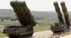 Israelul anunță Rusia că îi va distruge sistemele antiaeriene din Siria