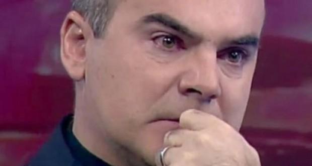 """Rareş Bogdan: """"Respect, Dinu Giurescu! Îţi mulţumim pentru că ne-ai învăţat să iubim România"""""""