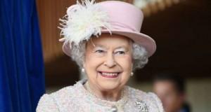 Regina Marii Britanii, la 92 de ani. 16 lucruri pe care nu le ştiai despre Regina Elisabeta a II-a