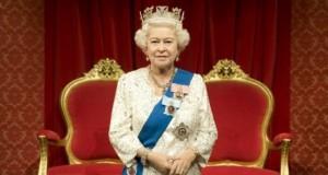 Casa Regală. Sărbătoare mare azi la Casa Regală. Aniversare istorică