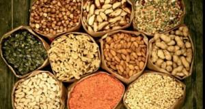 Semințele cu care poți înlocui sarea sau laptele. Iată câte beneficii au acestea pentru organism