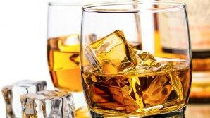 Cele mai scumpe băuturi din lume. La ce sumă fabuloasă se ridică costul unei sticle