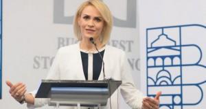 Firea s-a dezlănțuit, după ce Iohannis i-a cerut pentru a trei oară demisia lui Dăncilă