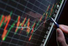 De ce este important spread-ul în alegerea unui broker forex?