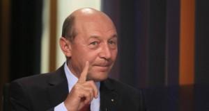 """Băsescu, despre plângerea penală a lui Orban, pe numele lui Dăncilă: """"Sică, ce-o fi în capul tău?!"""""""