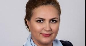 ANI sesizează Parchetul în cazul senatoarei PNL Carmen Hărău