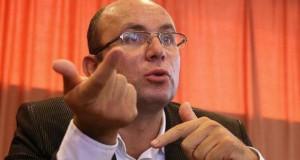 Cozmin Gușă: Cine va fi viitorul președinte al României?