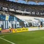 "Cupa merge în Bănie. CS ""U"" Craiova – Hermannstadt: 2-0"