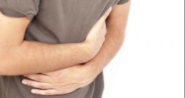 Primele simptome ale cancerului de stomac
