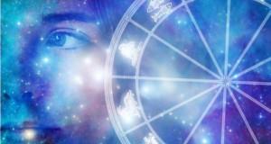 Horoscop 25 mai 2018. Urmează o zi plină de agitaţie!