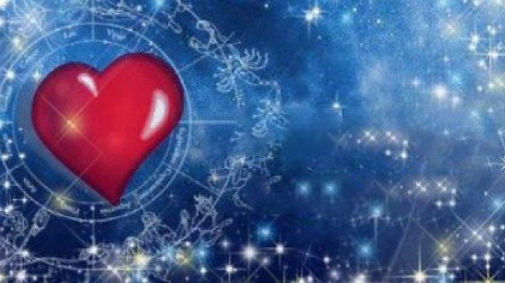 Senzuala Venus intră în Rac 19 mai-13 iunie! Ce îţi aduce magic în viaţa