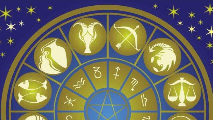 Horoscop 14 mai 2018
