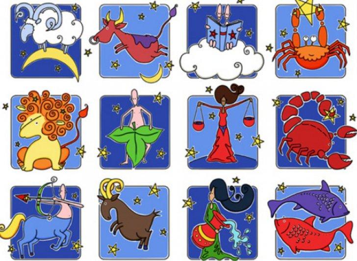 Am intrat în zodia Gemeni. Schimbări majore în horoscop. Favorizaţii astrelor