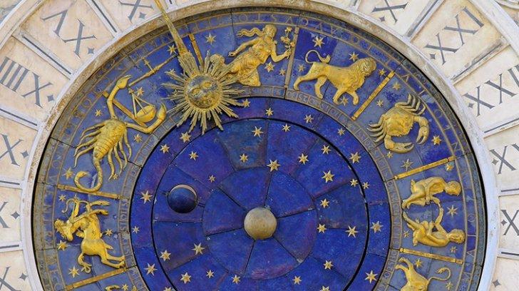 Horoscop 29 mai. Zodia pentru care s-ar putea prăbuşi totul! Ghinioane la tot pasul. Tensiuni