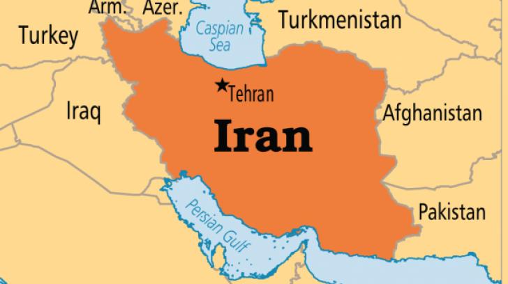 Iranul va continua să respecte termenii acordului nuclear