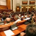 Deputații au votat pentru super-imunitatea judecătorilor CCR