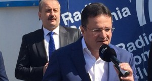 Vasile Dîncu şi falanga SRI