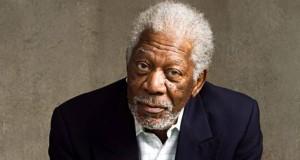 Morgan Freeman, acuzat de hărţuire sexuală