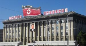 Vizită neașteptată în Coreea de Nord înainte de întâlnirea Kim Jong-un cu Donald Trump