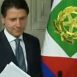 Surpriză în Italia. Premierul desemnat renunţă la formarea Guvernului