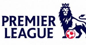 Transfer surprinzător, Anglia vorbeşte despre asta: atacantul român care va juca în Premier League