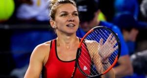Simona Halep. Numărul 1 WTA, anunţ important înainte de primul meci la Roland Garros