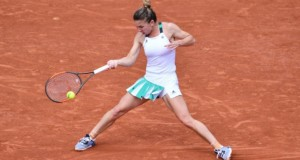 Simona Halep, Roland Garros. Numărul 1 WTA şi-a aflat adversara din primul tur la Roland Garros