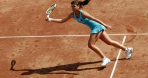 Roland Garros. Ce adversare au în turul I Sorana Cîrstea, Mihaela Buzărnescu, Irina Begu, Ana Bogdan