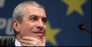 """Tăriceanu, atac dezlănţuit după plângerea penală pe numele lui Dăncilă: """"E într-o fază de nebunie"""""""