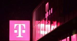 Telekom Romania. Veşti proaste pentru Telekom
