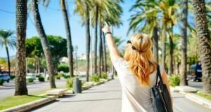 Destinaţia perfectă de vacanţă pentru zodia ta. Cum să NU îţi strici concediul