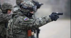ONU cere oficial retragerea trupelor ruse din Transnistria. Furia Moscovei și a lui Dodon