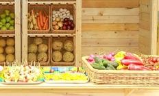 De ce nu ajung legumele romanesti la consumatori