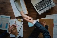 Start-Up Bridge, după primul an de activitate: Peste 2.000 de antreprenori români au potențial de internaționalizare imediată
