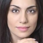 Rusia a arestat o femeie sub acuzația că a spionat în favoarea României. Cine e Carina Țurcan