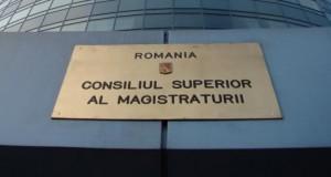 CSM sesizează Inspecția Judiciară după declarațiile fără precedent ale lui Dragnea