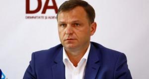 BREAKING NEWS: Andrei Năstase, primarul Chișinăului: Este un circ! M-am opus mafiei imobiliare a lui Plahotniuc