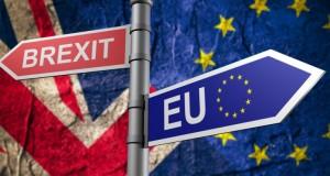 Răsturnare de situație în cazul Brexitului! Ce mișcare neașteptată s-ar putea produce