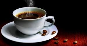 Legătura neașteptată dintre diabet și cafea