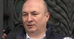 Codrin Ștefănescu, ultimatum pentru Iohannis, privind revocarea lui Kovesi: E laie sau bălaie?!