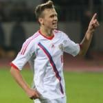 CM 2018. Rusia – Egipt 3-1. Gazdele competiţiei s-au calificat în optimi