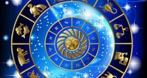 Horoscop 10 iunie 2018. Zodia care va primi o veste cumplită