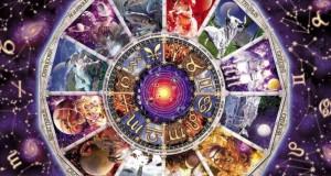 HOROSCOP DE WEEKEND 9-10 iunie 2018: Zodia care va primi un apel telefonic important